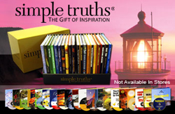 Simple Truths Inspirational DVDs
